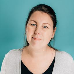 Christine Gertler - christinegertler.com - Ansbach