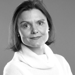 Kerstin Gremmes - PARI Medical Holding GmbH - München