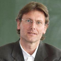 Jürgen Göhl