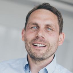Stephan Schweyer-Wagenhals
