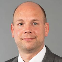 Markus Rohles