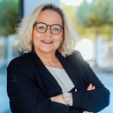 Kerstin Neureuter