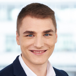 Axel Keefer