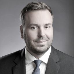 Igor Dojcinovic's profile picture