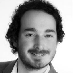 Simon Hufnagel