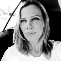 Joanna Jesse - Joanna Jesse - Solingen