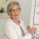 Annette Förster-Krechberger