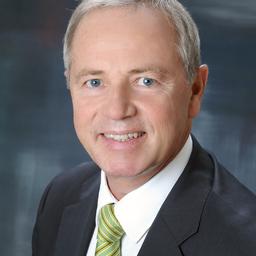 Dr Günter Unterleitner - myPEX - Innsbruck
