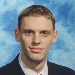 Thorsten Ballaschke's profile picture