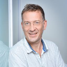 Ulrich Karbaum