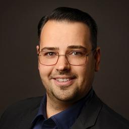 Sebastian Kugust's profile picture