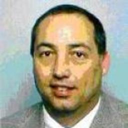 Roland Abert's profile picture