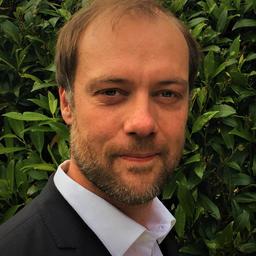Mark Große Glanemann's profile picture