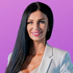 Laura Dieckmann's profile picture