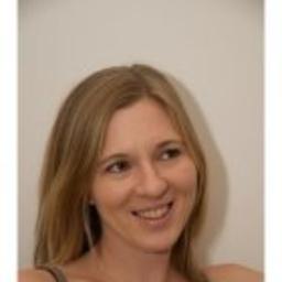 Petra Aichhorn's profile picture