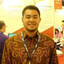 Aryo Pratama - Jakarta