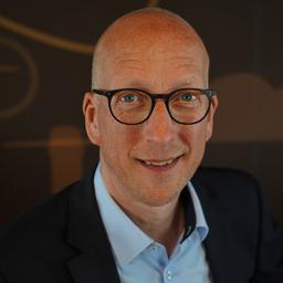 Florian Gärtner - VPR Internationaler Verband der Paketer e.V. - Hamburg