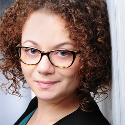 Lia Filgertshofer's profile picture
