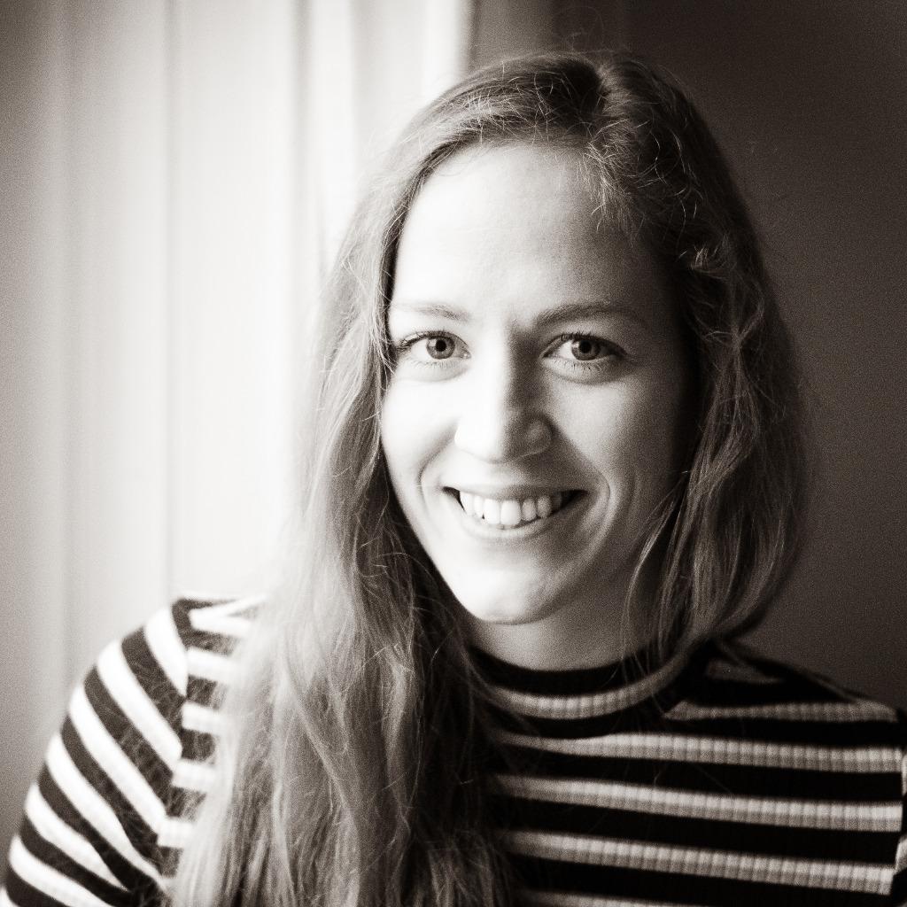 Patricia Brauer's profile picture