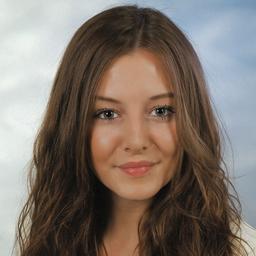 Lara Fischer's profile picture