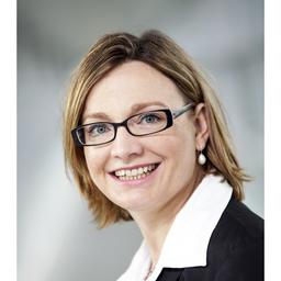 Susanne Gehrling