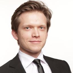 Dawid Kobus