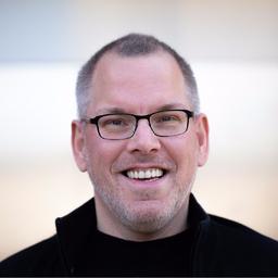 Dr. Christian Hoffstadt