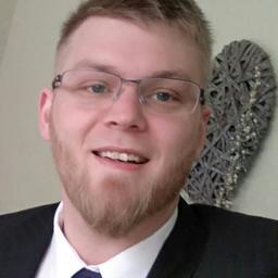 Ing. Tim Feddersen's profile picture