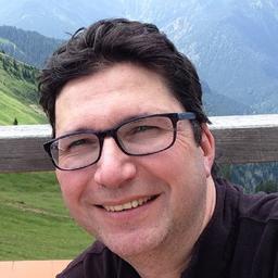 Martin Jansen's profile picture