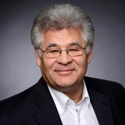 Gerd Stelter