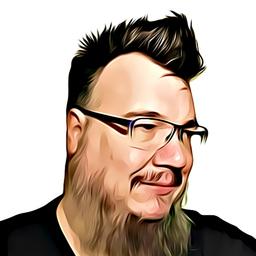 Jan Helke