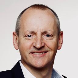 Herbert Müller-Rossbach