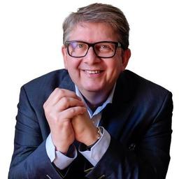 Rudolf Kuenstler - Rudolf Künstler Managementberatung - Hasbergen