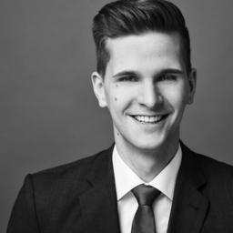 Florian Achtert's profile picture