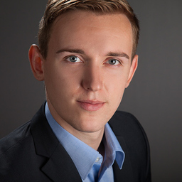 Lukas Bührle - KPMG AG Wirtschaftsprüfungsgesellschaft