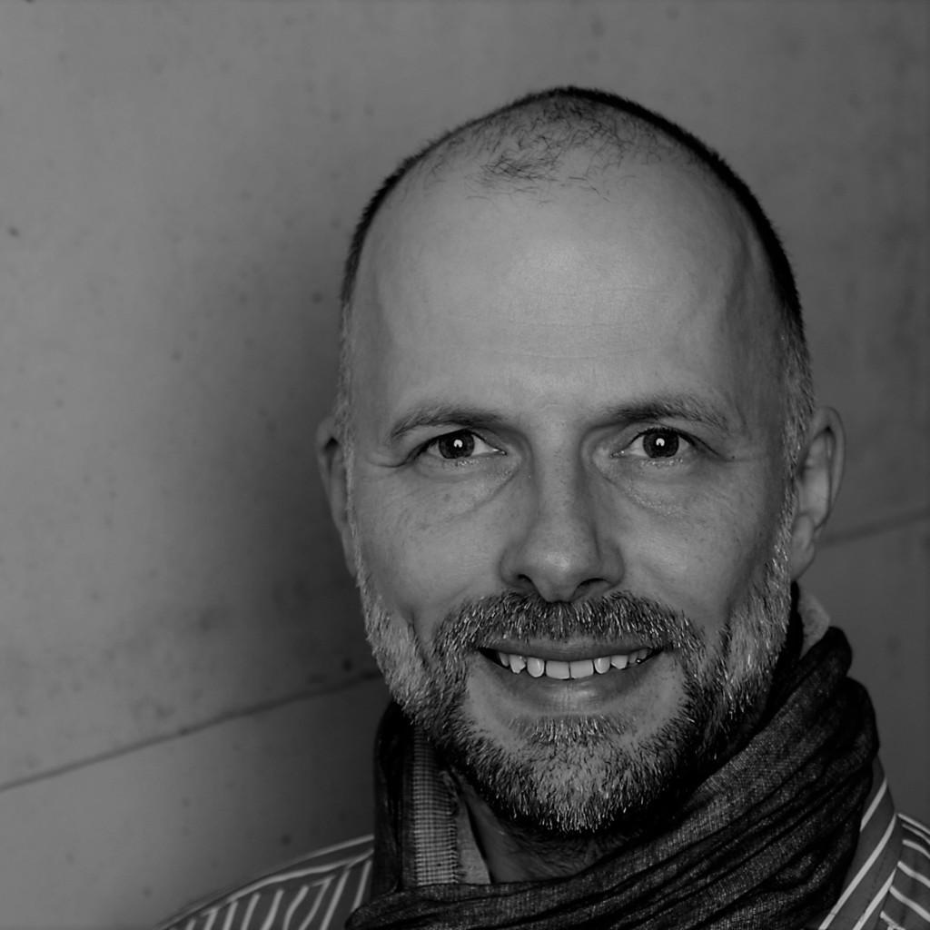 Roland Bauch's profile picture