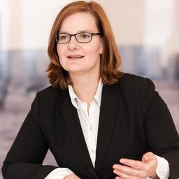 Katrin Andrä's profile picture