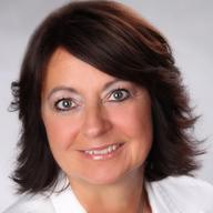 Deborah Spaltmann