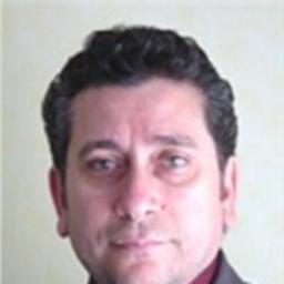 Aydin Yazar - Stuttgart-IT  EDV-Dienstleistungen und AY-COM Computer und Telekommunikation - Waiblingen