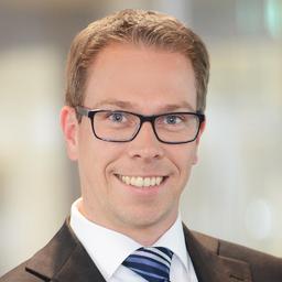 Dr Stefan Reimig - McKinsey & Company, Inc. - Köln
