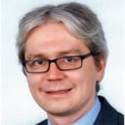 Arne Dankesreiter's profile picture