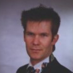 Andreas Hiltenkamp - 1&1 Mail & Media Development & Technology GmbH - München