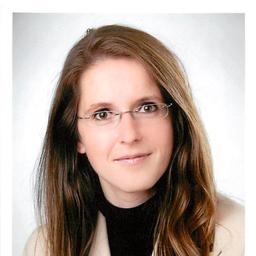 Sabine Wulff's profile picture