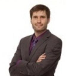 Jörg Frauenstein's profile picture