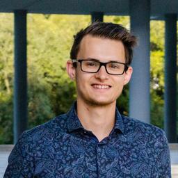 Josef Fuchs's profile picture