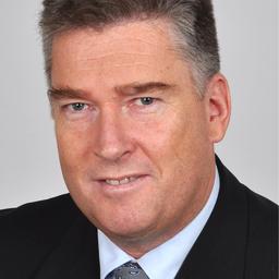 Joerg Liedtke - CLAVIS Consult SARL - Deutsch-Franz. Unternehmensberatung & Handelsvertretung - Le Bourg d'Ire