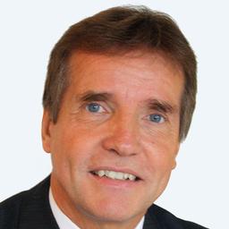 Hans-Jörg Felbick