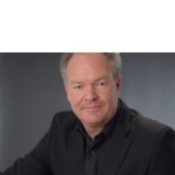 Manfred Bächler - eon Energie Deutschland GmbH (EDG) - Senden