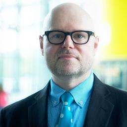 Michael Drossmann - altran.de - Wolfsburg