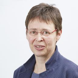 Yvonne Brütsch